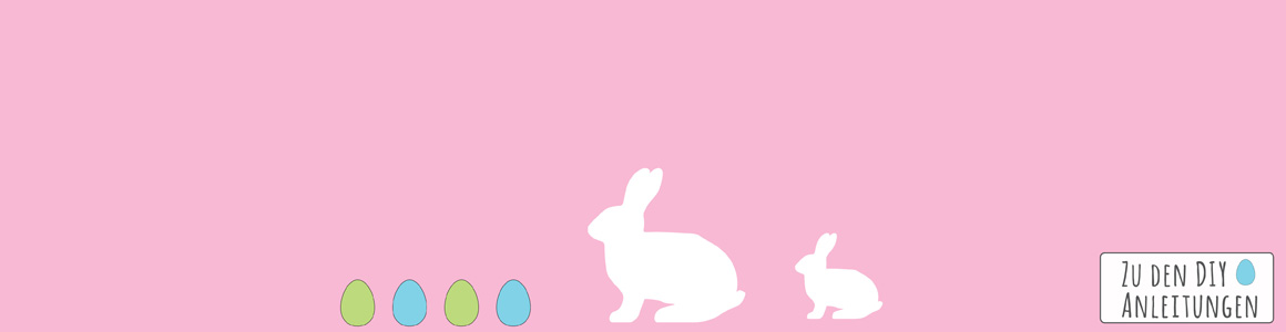Schönes für Ostern
